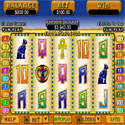 play cleopatras gold slot game